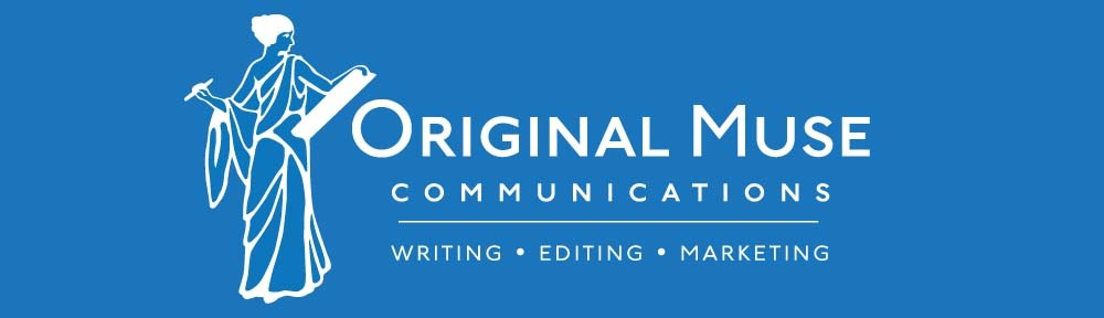 Original Muse Communications
