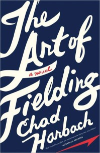 Art_of_Fielding