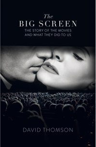 Big_screen_story_of_the_movies